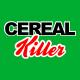 cereal killer kelly green