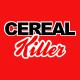 cereal killer red