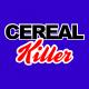 cereal killer royal blue