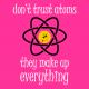 dont trust fuchsia