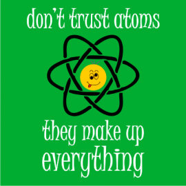 dont trust kelly green