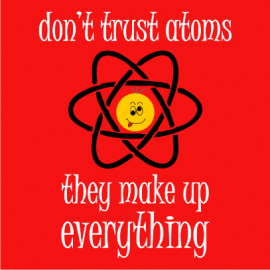 dont trust red