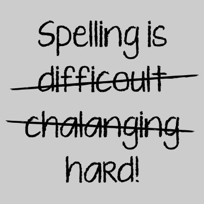 spelling is heather grey