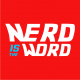 nerd is the word red