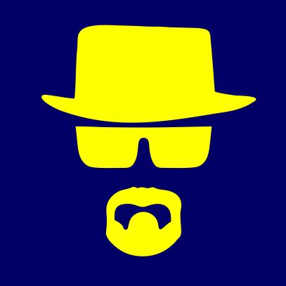 heisenberg navy