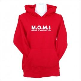 moms hoodie