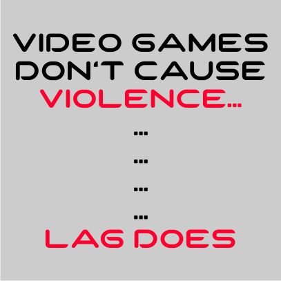 video game violence heather grey