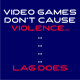 video game violence navy