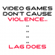 video game violence white