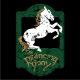lotr the prancing pony black
