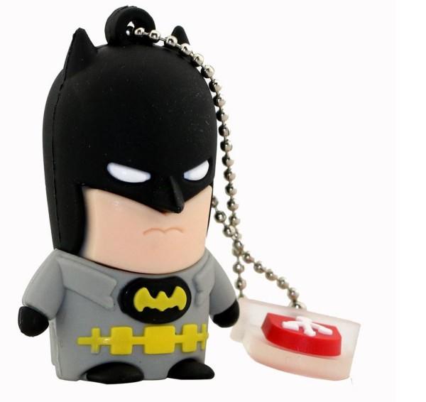 batman usb flas drive 2