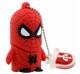 spiderman usb flash drive 2