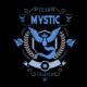 pokemon team mystic
