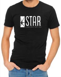star labs black