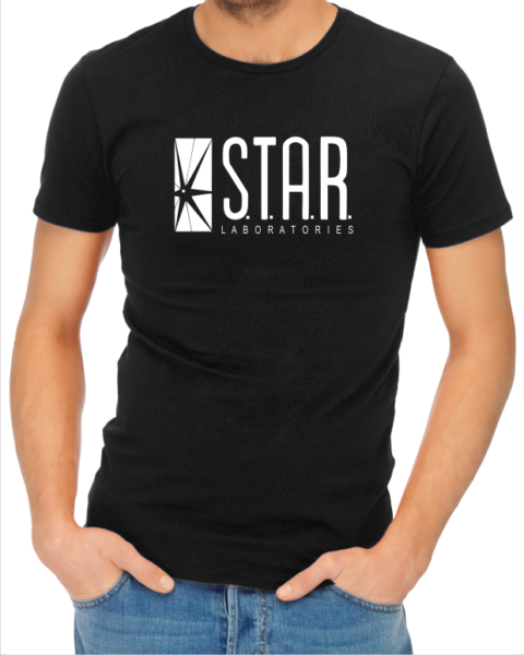 star labs black