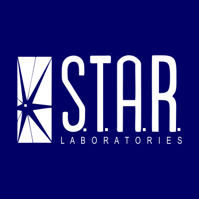 star labs navy