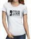 star labs white ladies