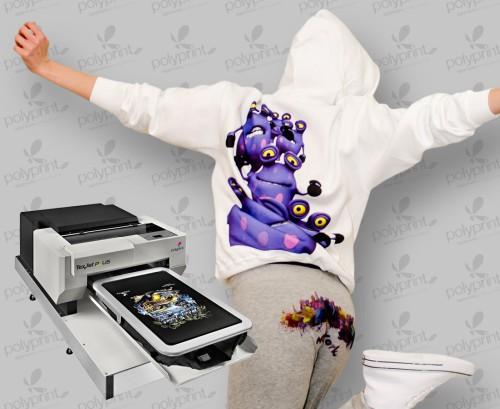 t shirt printing 02