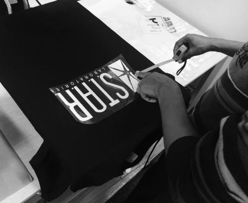 t shirt printing 03