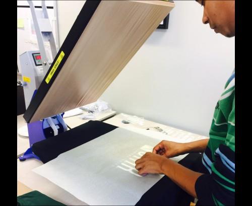 t shirt printing 04