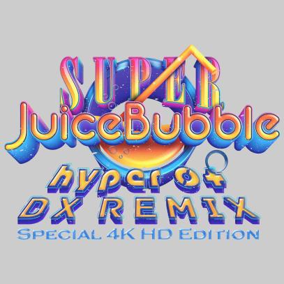 super-juicebubble-grey-square