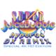super-juicebubble-white-square
