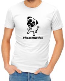 fleasmustfall-tshirt-2