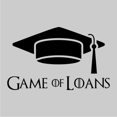 game-of-loans-grey