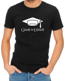 game-of-loans-tshirt-2