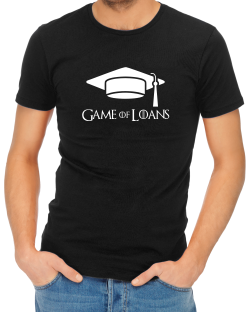 game-of-loans-tshirt-2