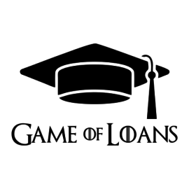 game-of-loans-white