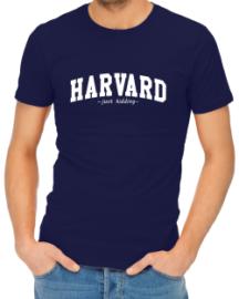 harvard-tshirt-2