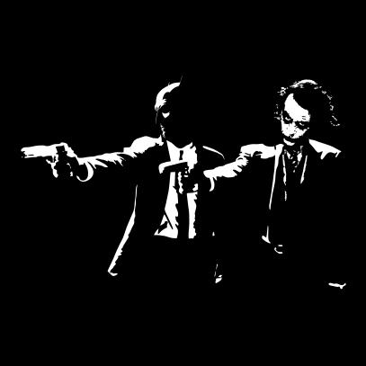 pulp-fiction-batman-joker-black