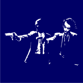 pulp-fiction-batman-joker-navy