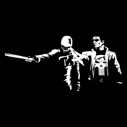 pulp-fiction-dare-black