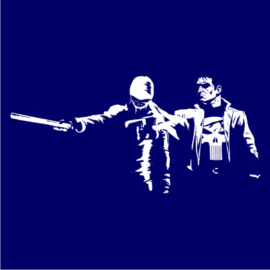 pulp-fiction-dare-navy