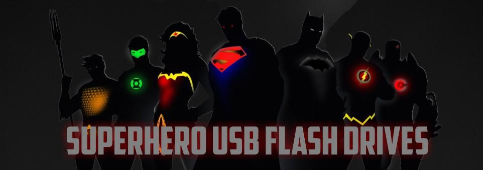 usb-banner