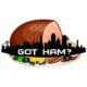 got ham white