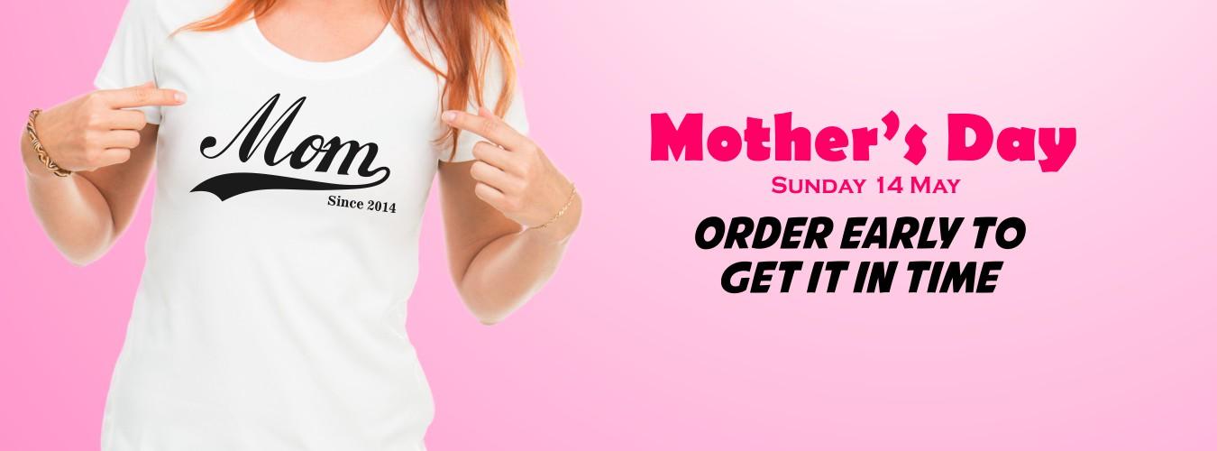 mothers day banner 2017 v2