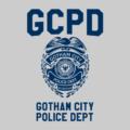 gcpd grey