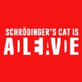 schrodingers cat red