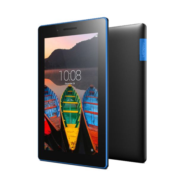 lenovo 7inch 16gb tablet