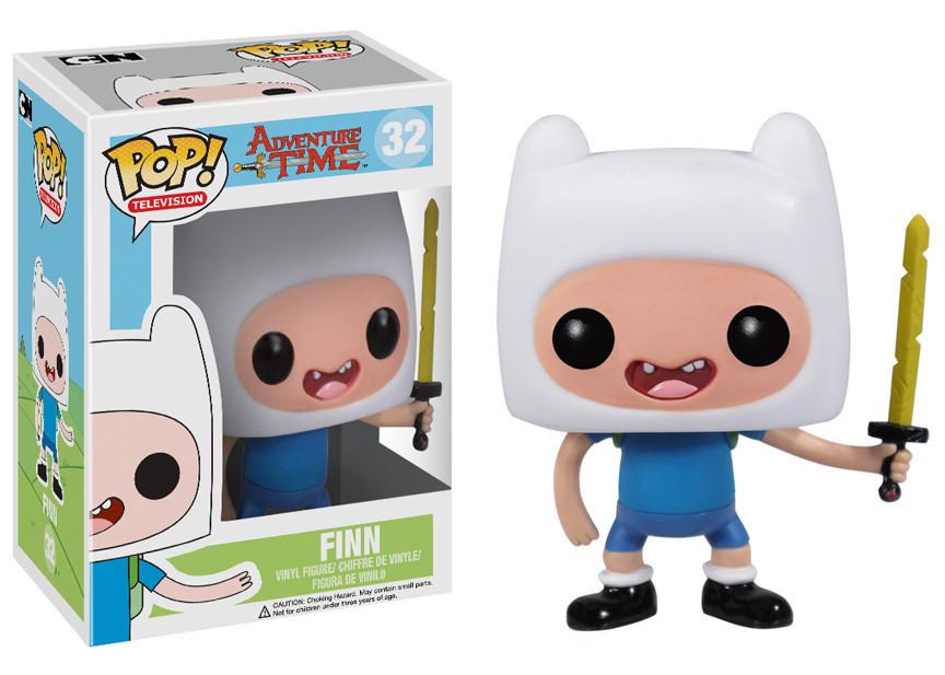 Pop Tv Adventure Time Finn Juicebubble T Shirts