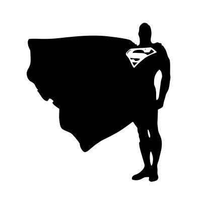 Superman Proud And Tall Tee Amp 16gb Usb Juicebubble T Shirts