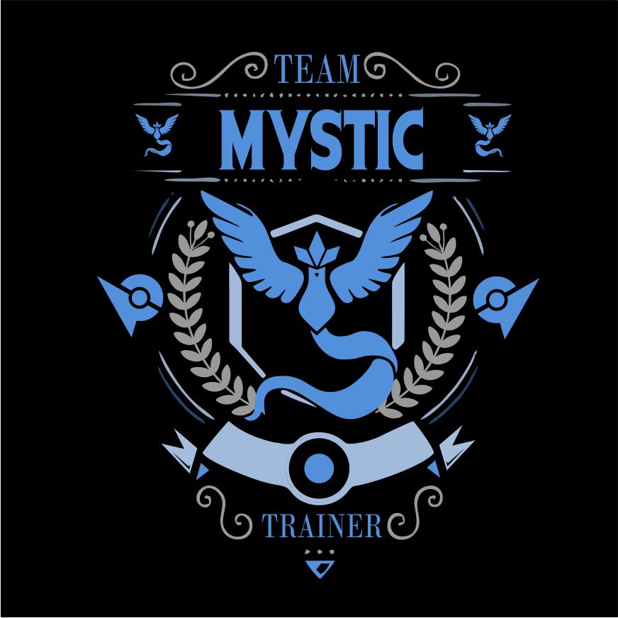 MISTIC - Mistic