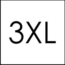 3xl icon