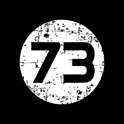 73 black