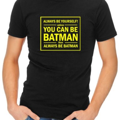 37bb04b975 Funny, Geeky & Nerdy T-Shirts Online South Africa | T-Shirt Printing