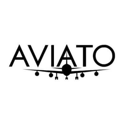 Silicon-Vally-Aviato-plane-white
