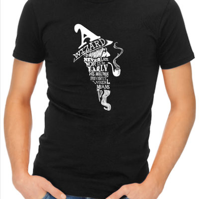 4ce80bb7 Funny, Geeky & Nerdy T-Shirts Online South Africa | T-Shirt Printing